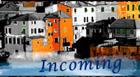 Servizi turistici in Italia