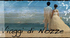 Servizi Liste Nozze online per i vostri viaggi di Nozze d'Autore