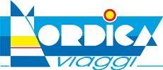 NORDICA VIAGGI S.R.L.